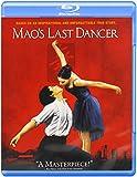 Mao's Last Dancer [Blu-ray]