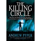 The Killing Circleby Andrew Pyper