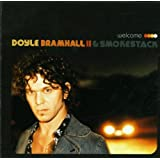 Welcomeby Doyle Bramhall II and...