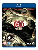 echange, troc Day of The Dead [Blu-ray] [Import anglais]