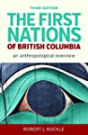 First Nations of British Columbia: An...