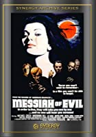 Messiah Of Evil (1973)