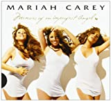 Memoirs of An Imperfect Angel (Slidepack) Mariah Carey