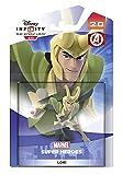 Disney Infinity 2.0 Loki Figure (Xbox One/PS4/PS3/Nintendo Wii U/Xbox 360)
