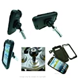 Waterproof Motorcycle GT i9300 SCH i535 SGH i747