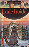 Lune froide