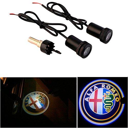 wonfastr-for-alfa-romeo-car-auto-laser-projector-logo-illuminated-emblem-under-door-step-courtesy-li