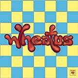 Wheatus Wheatus