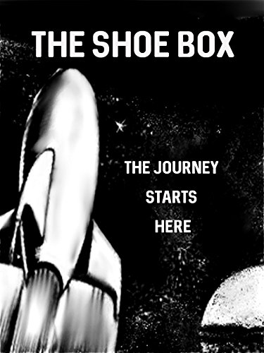The Shoe Box