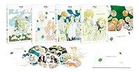 ハチミツとクローバーI&II コンプリート Blu-ray BOX
