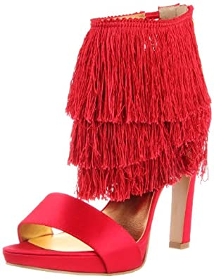 Nine West Women's Holleratme Sandal