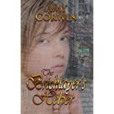 The Bricklayer's Helper ~ Amy Corwin