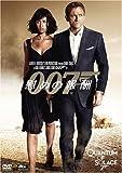 007 �� �֤���� ��2���������ԡ� �̽����������� [DVD]