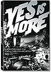 Yes is More. Ein Archicomic zur Evolu...