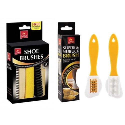 shop-of-accessories-juego-de-cepillo-para-nubuck-y-ante-2-cepillos-para-zapatos-y-pano