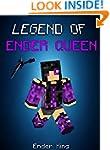 Legend Of Ender Queen (ENDVENTURES SE...