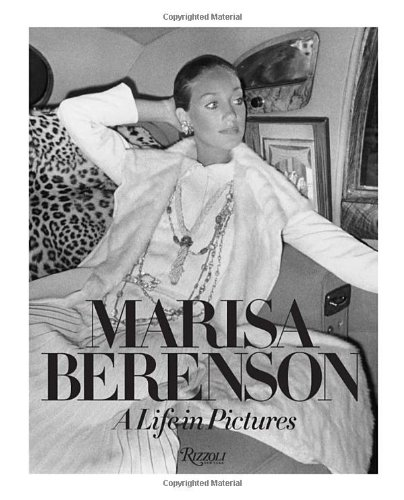 marisa-berenson-a-life-in-pictures