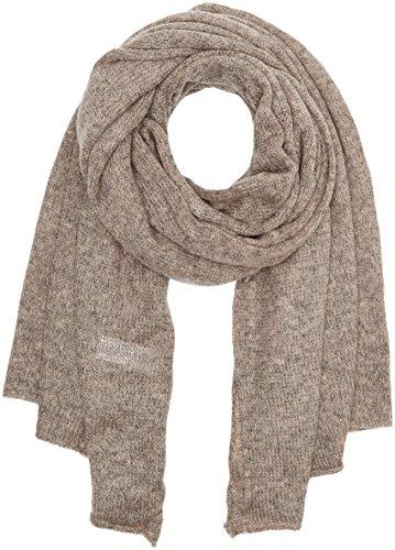 PIECES-Damen-Schal-Pcpeta-Long-Scarf-Rosa-Misty-Rose-One-size