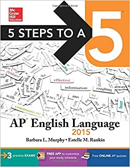 ap english essays 2011 Explore timing and format for the ap english literature and composition the 2012 ap english literature exam that was by composing clear and effective essays.
