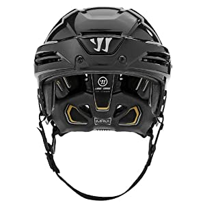 Buy Warrior Krown 360 Hockey Helmet Ear Loop by Warrior