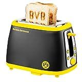 BVB Sound Toaster