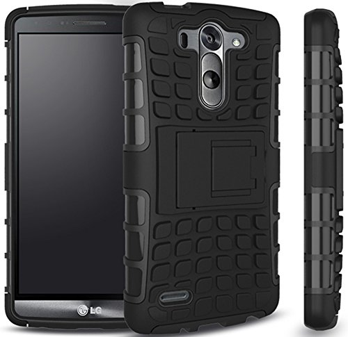 nnopbeclik-2in1-dual-layer-coque-lg-g3s-silicone-new-armor-series-protectrice-fine-et-elegante-rigid