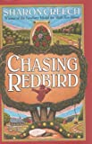 Chasing Redbird (0060269871) by Creech, Sharon