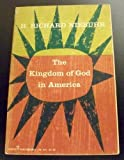 The Kingdom of God in America (0061300497) by Niebuhr, H. Richard