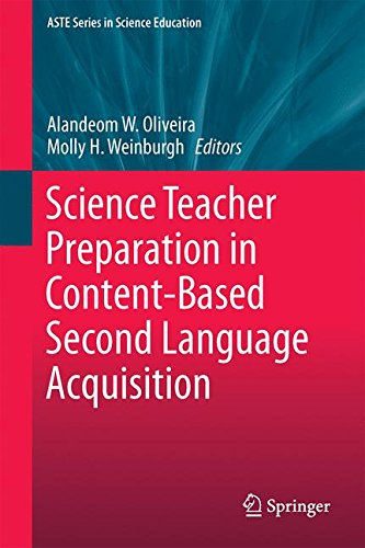 science-teacher-preparation-in-content-based-second-language-acquisition