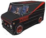 echange, troc Coffret Intégrale L'agence tous risques - Coffret camion 27 DVD