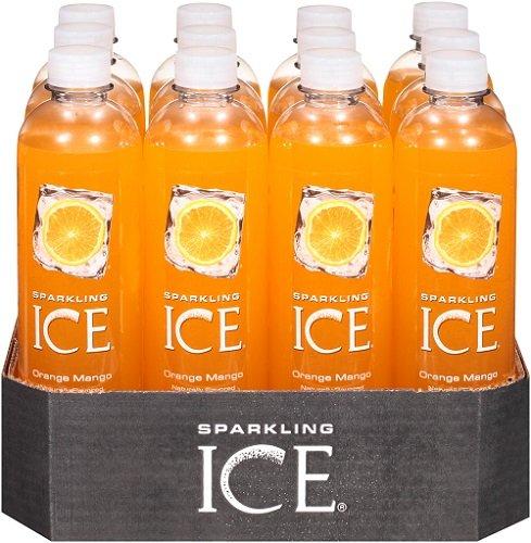 sparkling-ice-orange-mango-17-ounce-bottles-pack-of-12