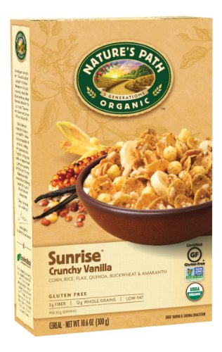 natures-path-crunchy-vanilla-sunrise-106-ounce-box