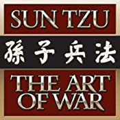 The Art of War | [Sun Tzu]