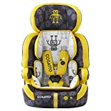 Cosatto Zoomi Car Seat Group 123 - My Robot