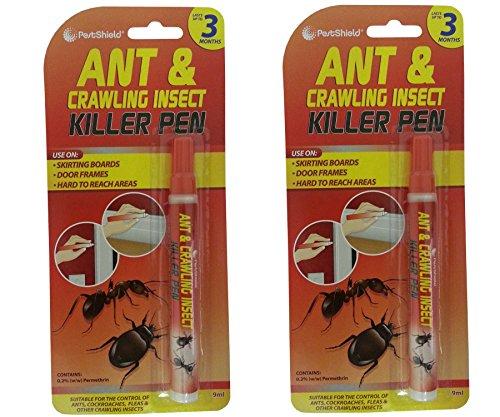 2-x-pestshield-fourmis-cafards-puces-stylo-anti-insectes-rampants