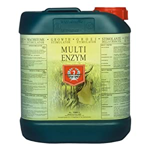 House and Garden Van De Zwaan Multi Zen - 5 liter at Sears.com