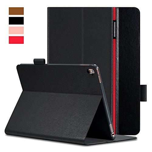auaua-ipad-pro-97-case-ipad-pro-97-leather-case-with-smart-cover-auto-sleep-wake-screen-protection-f