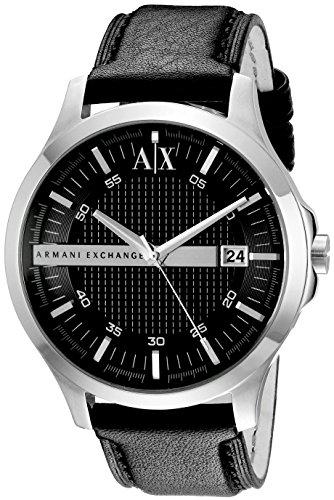 2ed03f45e767 Armani Exchange AX2101 - Reloj para hombres
