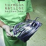 Hoitovirhe by Turmion Katilot (2006-02-21)