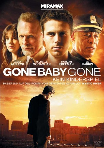 gone-baby-poster-film-b-gone-tedesco-in-11-x-17-cm-x-28-cm-44-casey-affleck-john-ashton-morgan-freem