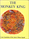img - for The Monkey King book / textbook / text book