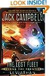 The Lost Fleet: Beyond the Frontier:...