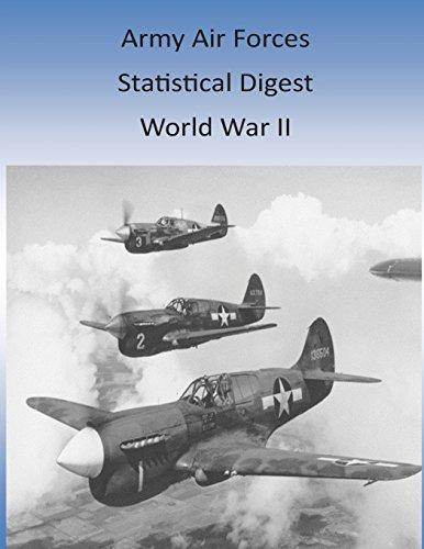army-air-forces-statistical-digest-world-war-ii