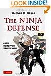 The Ninja Defense: A Modern Master's...