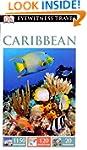 DK Eyewitness Travel Guide: Caribbean...