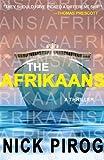 The Afrikaans (Thomas Prescott)