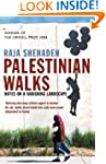 Palestinian Walks: Notes on a Vanishi...