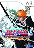 Bleach: Shattered Blade(������)