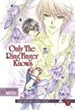 Only the ring finger knows 02 (3551620024) by Satoru Kannagi