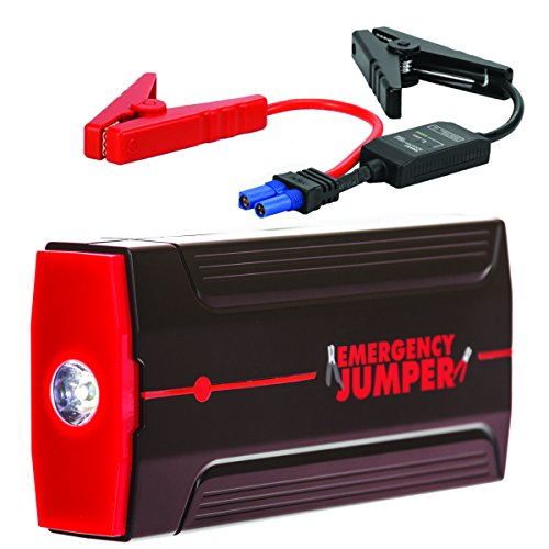 emergency-jumpr-portable-jump-starter-for-auto-boat-motorcycle-and-trucks-peak-400-amps-battery-incl